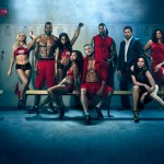 We Need to Know: Will VH1's Hit the Floor Return for Season 4?