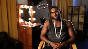 "Chronicles Preview: ""Jason Derulo"" [VIDEO]"