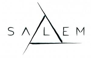 Salem's Cast and EPs Talk Season 2 [Comic-Con 2014 VIDEO]