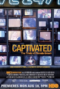 Captivated: The Trials of Pamela Smart Director Jeremiah Zagar on his HBO Documentary [Exclusive Interview + Preview]