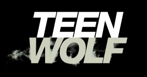 "Teen Wolf ""Monstrous"""