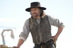 "Hell on Wheels Preview: ""Life's a Mystery"" [VIDEO and PHOTOS]"