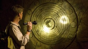 TV Movie Goodness Preview: Syfy's Zodiac Signs of the Apocalypse