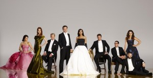 Scandal Hiatus Helper: 6 Things We Need to Know About Season 4