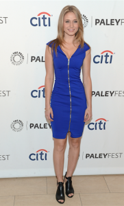 Photo Credit: © Kevin Parry for The Paley Center for Media