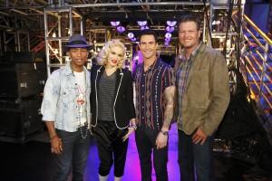 Photo Credit: Trae Patton/NBC