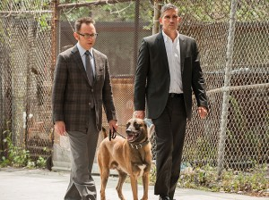 "Person of Interest Preview: ""Nautilus"" [VIDEO and PHOTOS]"