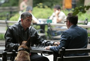 """Person of Interest Season Premiere Preview: """"Panopticon"""" [VIDEO and PHOTOS]"""