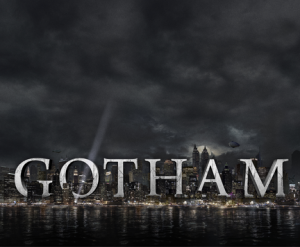 Fall TV Preview 2014: FOX's Gotham [PHOTOS and VIDEO]