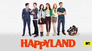 happyland_TCA (2)