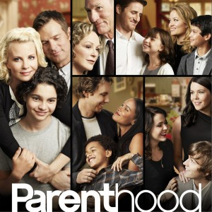 "Parenthood ""Vegas"""
