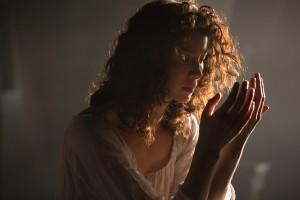 "Outlander Preview: ""The Wedding"" [VIDEO and PHOTOS]"