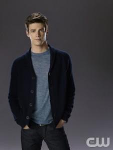 Photo Credit: Kharen Hill/The CW Network
