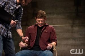 Photo Credit: Diyah Pera/The CW