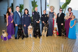 TV Goodness Preview: Hallmark Channel's Hero Dog Awards [VIDEO]