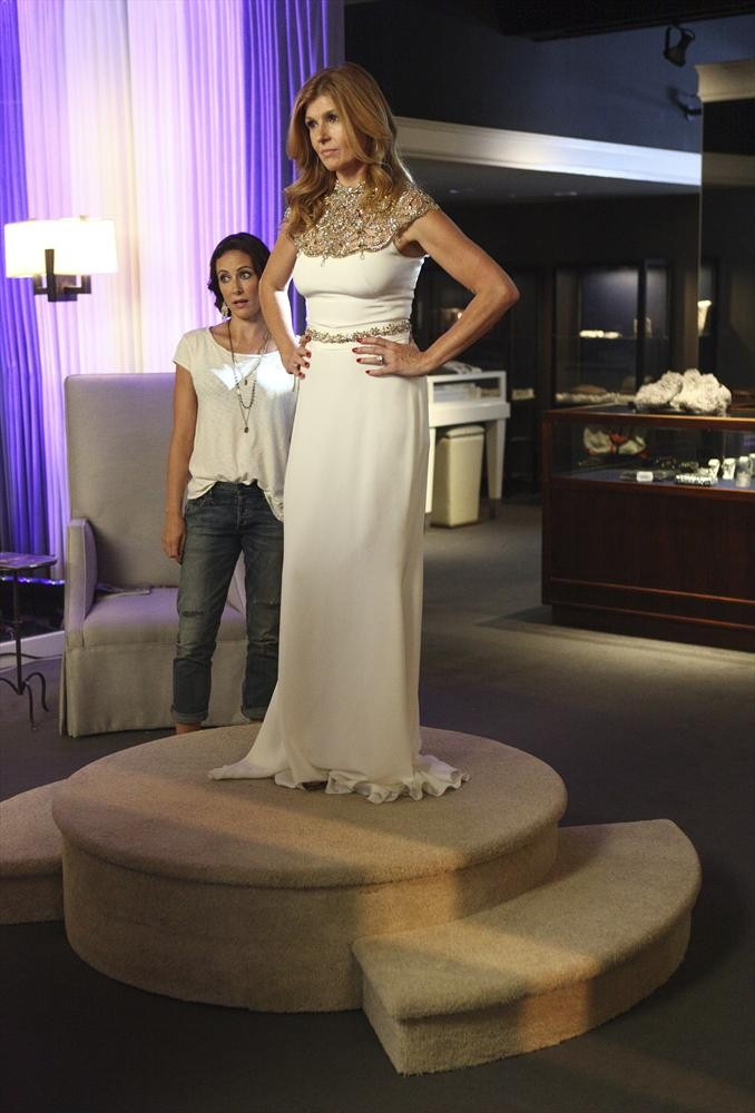 """Nashville Preview: """"I Feel Sorry For Me"""" [VIDEO and PHOTOS]"""