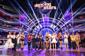 "Dancing with the Stars ""Season 19 Week 5″"