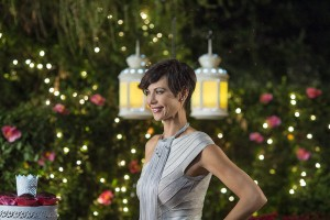 TV Movie Goodness Preview: Hallmark Channel's The Good Witch's Wonder [VIDEO and PHOTOS]