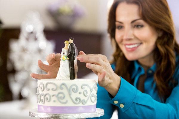 Wedding Planner Mystery.Tv Movie Goodness Preview Hallmark Movies Mysteries Wedding