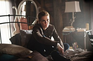 """Haven Preview: """"The Old Switcheroo, Part 2″ [VIDEO and PHOTOS]"""