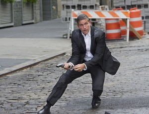 "Person of Interest Preview: ""Pretenders"" [VIDEO and PHOTOS]"