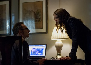 "Person of Interest Preview: ""Prophets"" [VIDEO and PHOTOS]"