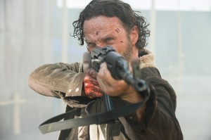 We Need to Know: 5 Questions about The Walking Dead Season 5
