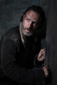 Photo Credit: Greg Nicotero/AMC