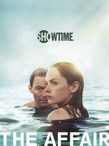 The Affair Series Premiere Preview [VIDEO and PHOTOS]