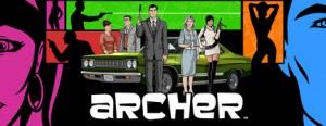 archers6