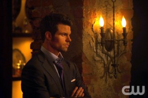 "Everybody Hates Their Parents, The Originals ""Alive and Kicking"""