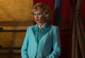 "American Horror Story: Freak Show Preview: ""Massacres and Matinees"" [VIDEO and PHOTOS]"