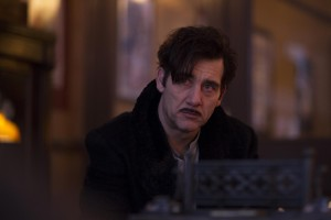 "The Knick Preview: ""The Golden Lotus"" [VIDEO and PHOTOS]"