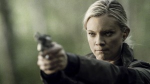 TV Movie Goodness Preview: Lifetime's Run For Your Life [VIDEO and PHOTOS]