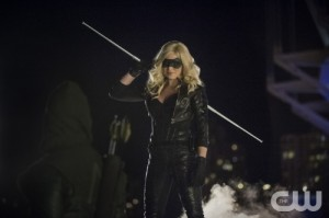 Arrow: If Roy Didn't Kill Sara, Who Did? We Break Down the Possible Suspects