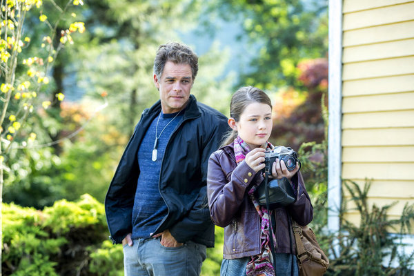 The Christmas Shepherd.Tv Movie Goodness Preview Hallmark Channel S The Christmas