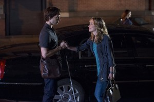 TV Goodness Reports: USA Network Cancels Covert Affairs After Five Seasons