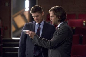 Photo Credit: Katie Yu/The CW