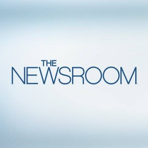 "The Newsroom Preview: ""Contempt"" [VIDEO]"