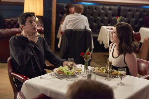 "Marry Me Preview: ""Annicurser-Me"" [VIDEO and PHOTOS + Casey Wilson and Ken Marino Interview]"
