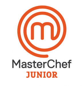 MasterChef Junior: Ten Things I'm Thankful For