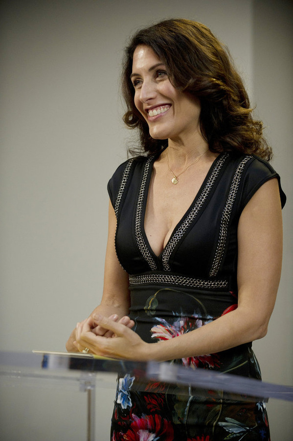 Girlfriends' Guide to Divorce Series Premiere Preview [PHOTOS and VIDEO]