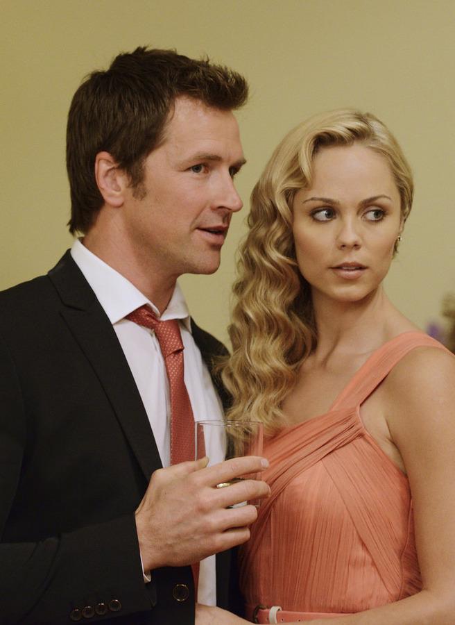 Paul Greene Girlfriend girlfriends' guide to divorce preview tv ...