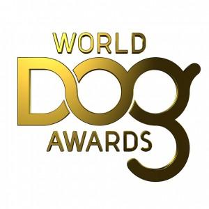 World Dog Awards logo