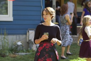 TV Movie Goodness Preview: Lifetime's A Wife's Nightmare [VIDEO and PHOTOS]