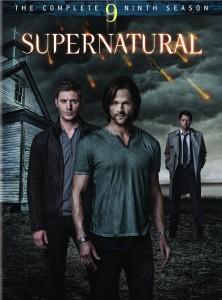 supernatural-season-9-dvd-cover-11
