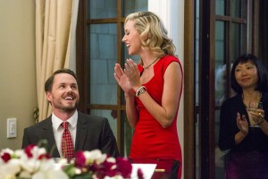 TV Movie Goodness Preview: Hallmark Channel's Surprised By Love [VIDEO and PHOTOS]