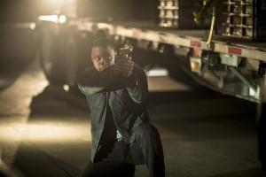 Photo Credit: Ed Araquel/The CW