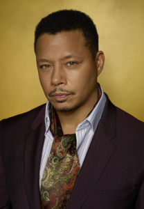 FFfe_07-terrence-gold_1524_pw_preview