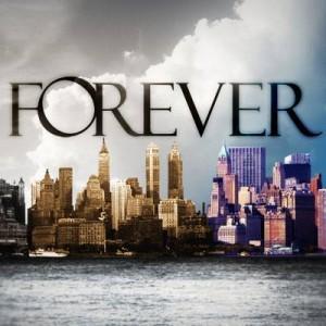 Forever-2